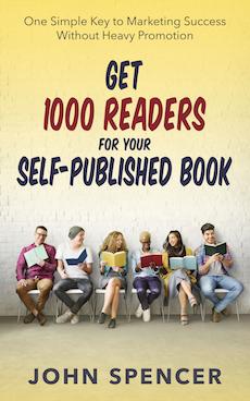 book cover, book covers, book cover design, book covers for sale, design book cover, cover design, book cover art