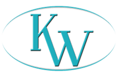 professional logos, logodesign, company logo creator, logo website, logo icons, logo development