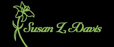 design logos, online logo design, professional logo design, logo art, branding design