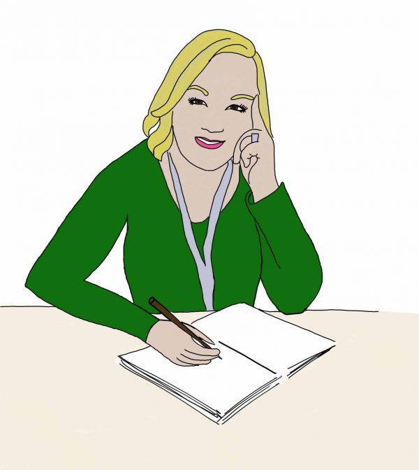 custom avatar, character, caricature, custom avatar from photo, avatar for logo, character logo, avatar for business, author avatar, avatar for profile, avatar for profile photo