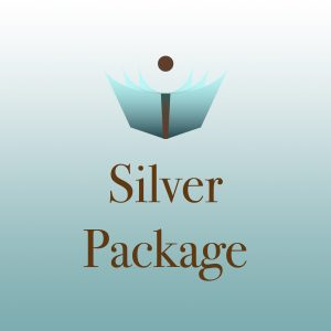 ebook and print cover design package for fiction and nonfiction indie books independent self-published