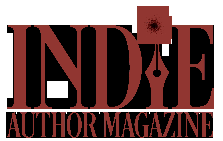Indie author magazine